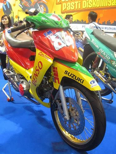 Motor Road Race by Motor Suzuki Road Race R Way Collection