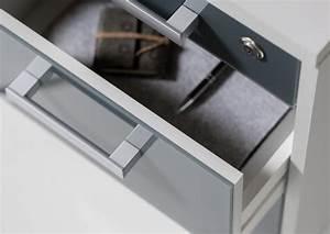 Moebel Guenstig24 : b rom bel set office line lux schreibtisch regalwand b roeinrichtung grau ebay ~ Eleganceandgraceweddings.com Haus und Dekorationen