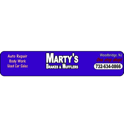 brake and l inspection near me marty 39 s brakes mufflers coupons near me in woodbridge