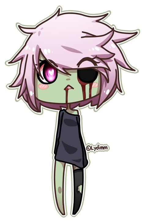 anime chibi theme chibi ly by iydimm on deviantart