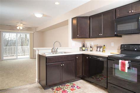 1 Bedroom Apartment For Rent Philadelphia