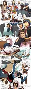 Best 25+ Assassin's creed videos ideas on Pinterest ...