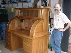 Custom Furniture Lanark Ontario