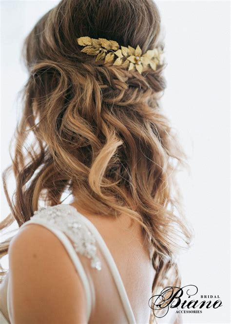 top  boho inspired hairstyles   wedding day top