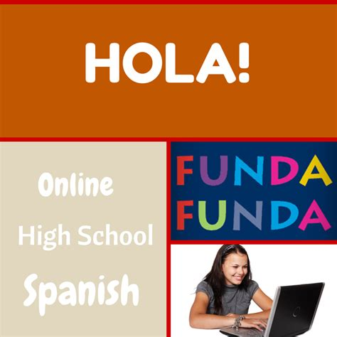 Fundafunda's Online Spanish 1 Class. Best Web Development Company. Depression And Chronic Fatigue. Ariel Promotional Products Hmo Vs Ppo Dental. Lammersville School District A A S Degrees. How To Become A Chef Consultant. Universities Online Courses Best Suv For 30k. Employee Evaluation Quotes 10 Cent Euro Coins. Internet Providers Kingwood Tx