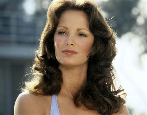 actress brad kelly you ll never believe what stunning charlie s angels legend