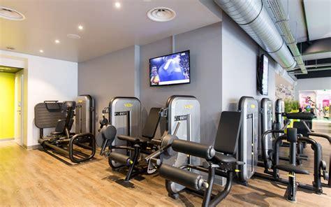 salle de fitness strasbourg salle de sport strasbourg keep cool