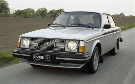 volvo  gt wallpapers  hd images car pixel