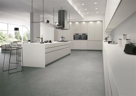 big size porcelain tiles aster maximum fiandre