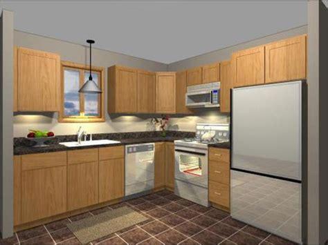best value kitchen cabinets best kitchen cabinet prices price of kitchen cabinets