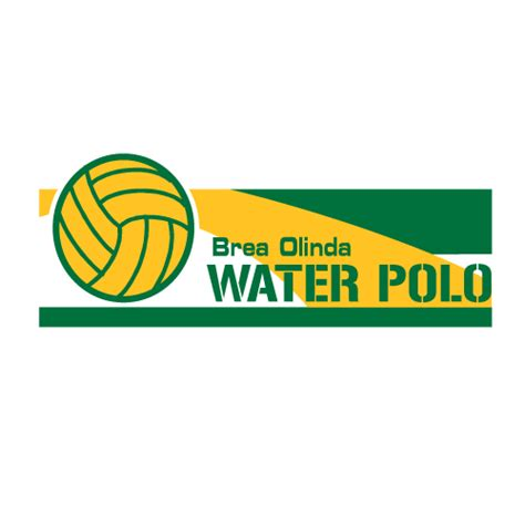 water polo designs
