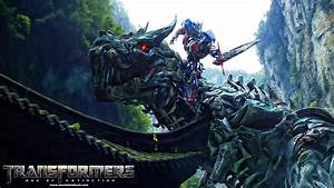 Transformers 4 - Age Of Extinction 10 wallpapers | Movie ...