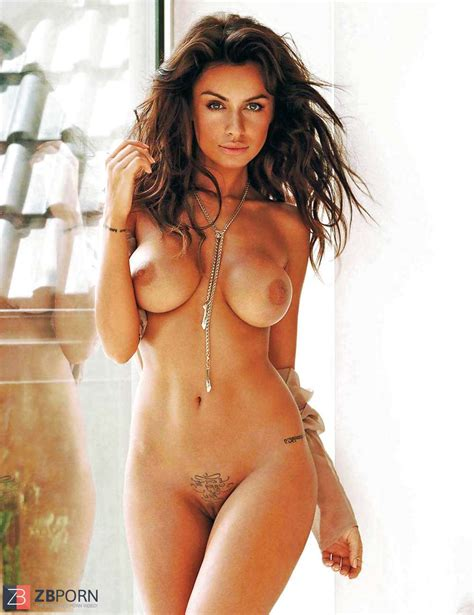 Natalia Siwiec Grind Model Miss Euro 2012 Zb Porn