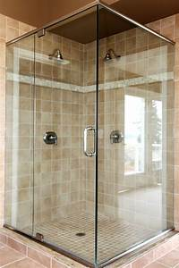 Begehbare Dusche Bauen : begehbare dusche bauen verschiedene ~ Michelbontemps.com Haus und Dekorationen