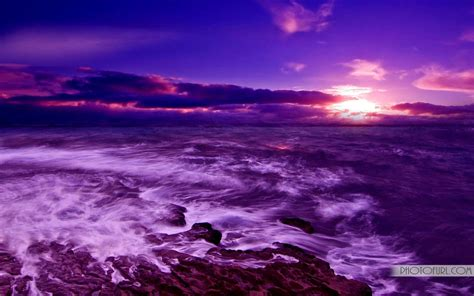 Backgrounds For cool wallpapers for laptops wallpaper cave
