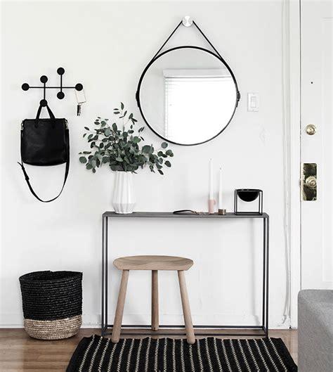 las mejores ideas  decorar la entrada de la casa