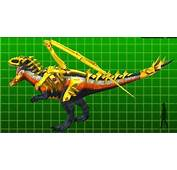 Eocarcharia Dino Tector  Dinosaur King Pinterest