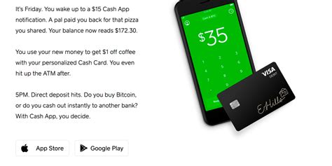The purchase and sale of bitcoins made through the cash app are done at a. How To Get Bitcoin Off Cash App - Earn 1 Bitcoin A Day