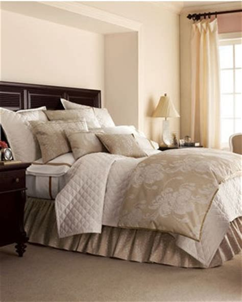 gish bedding 1000 images about gish bedding on