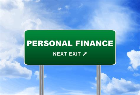 Why Personal Financing Pays In Business