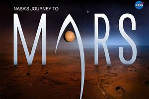Next for NASA: The Journey to Mars | SXSW 2016 Event Schedule
