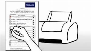Einkommensteuer Berechnen 2015 : steuererkl rung checkliste ~ Themetempest.com Abrechnung
