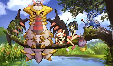Anime Wallpaper 1024x600 - fondos de pantalla 1024x600 pocket anime descargar