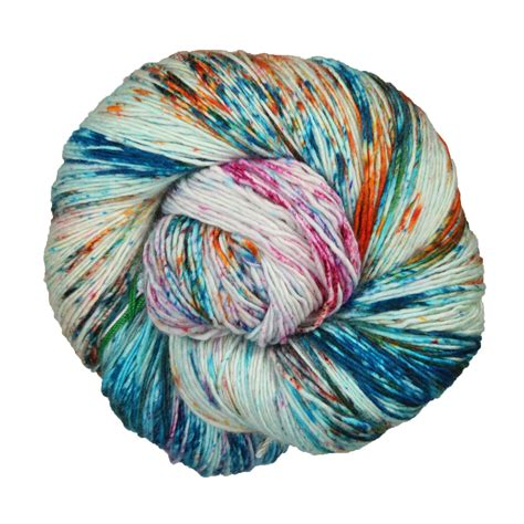 madeline tosh merino light madelinetosh tosh merino light yarn video baby at jimmy