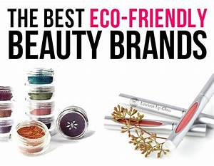 EarthDay GREEN Your Beauty Routine « Stacy Cox
