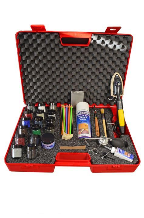 reparation de siege auto kits de réparation garnitures interieures sieges et