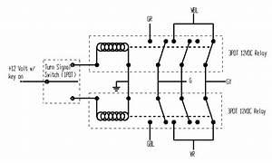 240z Turn Signal Relay Mod Pg3