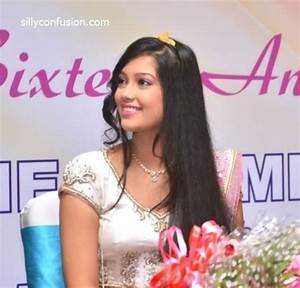 Digangana Suryavanshi - Pictures, Wiki, Age, Height, TV Shows