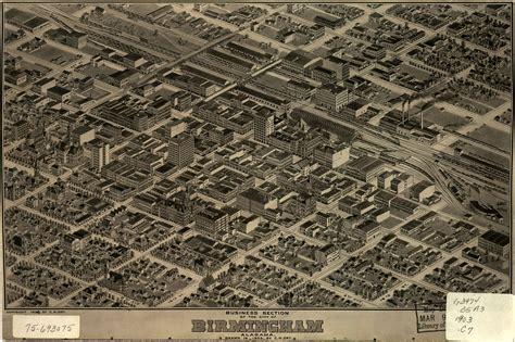 File:Birmingham Alabama map 1903.jpg - Wikimedia Commons