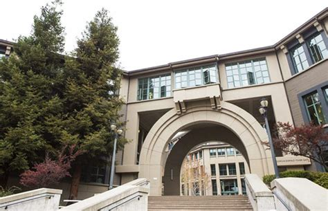 uc berkeley haas part time mba program ranks     news