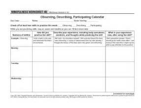 Describing Interpersonal Skills On Resume by Uncategorized Dbt Worksheets Klimttreeoflife Resume Site