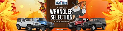 Check spelling or type a new query. Chrysler Dodge Jeep Ram Dealer Austin TX | New, Certified ...