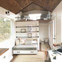 small house plans with loft bedroom minim house tiny house design