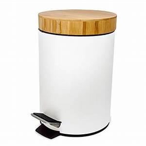 Mülleimer Bad Design : bambus m lleimer bad test gartenbau f r jederman ganz einfach august 2018 ~ Orissabook.com Haus und Dekorationen