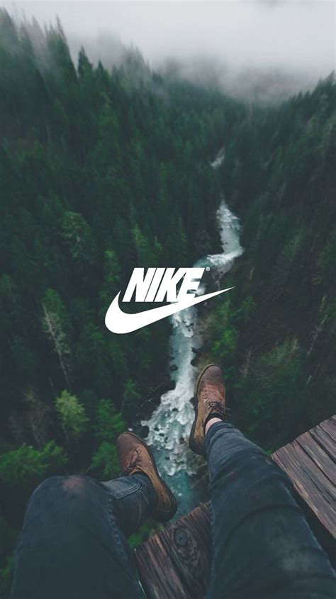 Dope Backgrounds Iphone 11 by Nike Air Mag Iphone Wallpaper Iphonewallpapers Nike
