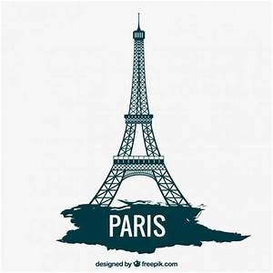 Eiffel Tower Vectors, Photos and PSD files | Free Download