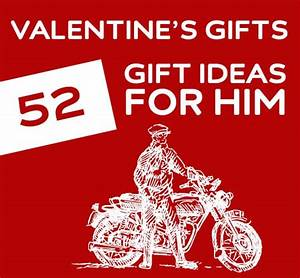 Great Valentine S Day Gifts For Him | myideasbedroom.com