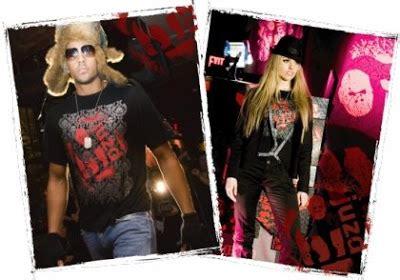 juzd head designer jing liu sponsors tiff event streetwear clothing juzd