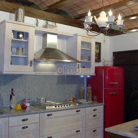 destockage cuisine amenagee cuisine aménagée chêne blanchi plan de travail granit cantina