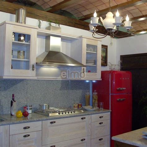 photo de cuisine amenagee logiciel pour cuisine amenagee dootdadoo com idées de