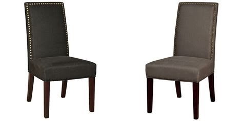 best place to buy dining room chairs