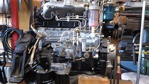 Complete Engines For Sale    Find Or Sell Auto Parts