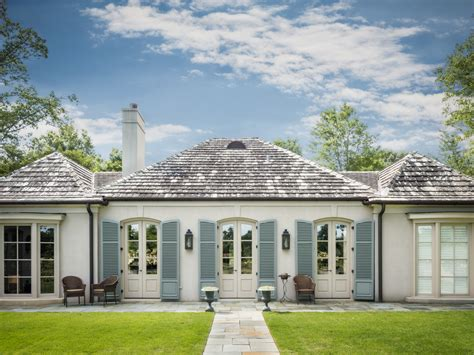 open floor plan farmhouse traditional farmhouse exterior colors exterior traditional