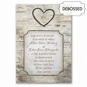 rustic chic leather wedding invitations australia With rustic wedding invitations sydney