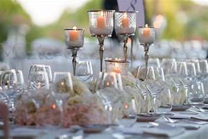 32 best flowers and decor images on pinterest wedding With kitchen cabinets lowes with wedding table candle holders