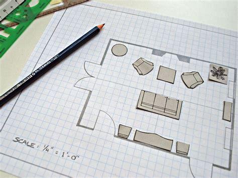 create  floor plan  furniture layout hgtv